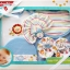 Baby Gift Set Fisher Price ( 6 ชิ้น ) thumbnail 1