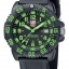 นาฬิกา Luminox รุ่น LUMINOX XS.3067 EVO Navy SEAL Dive Watch Colormark (green) thumbnail 1