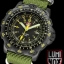 นาฬิกา Luminox รุ่น LUMINOX 8825.KM RECON POINT MAN !!!! HOT !!!! thumbnail 2