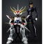 Tamashii Web Limited - Armor Plus Samurai Troopers Kikoutei Armor Version NEW thumbnail 8