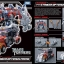 Transformers APS01 Strker Optimus Prime thumbnail 26