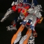 Transformers APS01 Strker Optimus Prime thumbnail 8