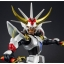 Tamashii Web Limited - Armor Plus Samurai Troopers Kikoutei Armor Version NEW thumbnail 5