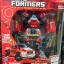 Transformers Generations GDO Leader Class Ironhide NEW thumbnail 1