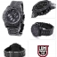 นาฬิกา Luminox รุ่น LUMINOX 3082.BO Men Navy SEAL Blackout Chronograph thumbnail 3