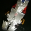 Transformers APS01 Strker Optimus Prime thumbnail 15