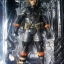 Hot Toys VGM : Metal Gear Solid 3 Snake Eater - Naked Snake (Sneaking Suit Version) NEW thumbnail 7