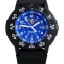 นาฬิกา Luminox รุ่น LUMINOX 3003 ORIGINAL Navy SEAL Series Dive Watch thumbnail 1