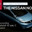 #103 TOMICA NISSAN NOTE 1/63 thumbnail 2