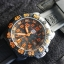 นาฬิกา Luminox รุ่น LUMINOX 3059 EVO Navy SEAL Dive Watch Colormark (orange) thumbnail 3