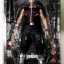 Hot Toys MMS172 - The Avengers Hawkeye Limited Edition Collectible NEW thumbnail 2
