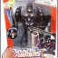 Transformers Animated Leaderclass Shadow Blade Megatron HASBRO Rare Item NEW thumbnail 1