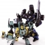 Transformers Animated Leaderclass Shadow Blade Megatron HASBRO Rare Item NEW thumbnail 11