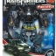Transformers Dark Of The Moon Leader Class Ironhide [KO] NEW thumbnail 1
