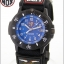 นาฬิกา Luminox รุ่น LUMINOX 3903 Original Navy SEAL Dive Watch thumbnail 1