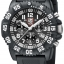 นาฬิกา Luminox รุ่น LUMINOX 3081 Men Navy SEAL White Colormark Chronograph thumbnail 1