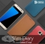 เคส Samsung Galaxy S7 Edge [Slim Diary] จาก Araree [Pre-order] thumbnail 1