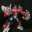 Transformers APS01 Strker Optimus Prime thumbnail 20