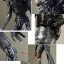 NECA Reel Toys Alien Fully Articulated Action Figure 18 inch thumbnail 5