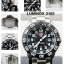 นาฬิกา Luminox รุ่น LUMINOX XS.3152.NV Navy Seal Steel Colormark Men\'s Military Watch thumbnail 5