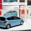 #103 TOMICA NISSAN NOTE 1/63 thumbnail 4