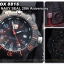 นาฬิกา Luminox รุ่น LUMINOX 8815 Men's BLACK OPS CARBON 20th Anniversary Series thumbnail 4