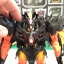 Transformers Prime Beast Hunters Beast Fire Predaking Ultimate Class NEW thumbnail 5