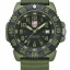 นาฬิกา Luminox รุ่น LUMINOX 3042 OD Military Black/OD Green Watch thumbnail 1
