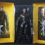 "Crazy Toys X-Men Wolverine The Last Stand 1/6 Scale 12"" NEW thumbnail 2"