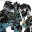 Transformers Dark Of The Moon Leader Class Ironhide [KO] NEW thumbnail 5