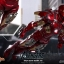 Hot Toys MMS 185 The Avengers Iron man Mark VII Limited Edition NEW thumbnail 7