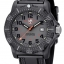 นาฬิกา Luminox รุ่น LUMINOX 8802 Men's Navy Seal - 20th Anniversary 8800 Series Watch thumbnail 1