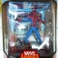 Marvel Legends Icons Spider-man 12 Inch Figure NEW thumbnail 1