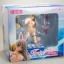 SkyTube T2 Art Girls - Seikai no Lorelei: Iris 1/6 Complete Figure 18+ NEW thumbnail 2