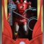 NECA IRON MAN Mark VII The Avengers 1/4 Scale 18 inch NEW thumbnail 1