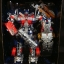 Transformers APS01 Strker Optimus Prime thumbnail 13
