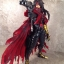 Play Arts Kai : Vincent Final Fantasy VII Advent Children No.1 NEW thumbnail 7