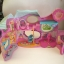 little pet shop tail waggin fitness club playset thumbnail 1