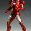 NECA IRON MAN Mark VII The Avengers 1/4 Scale 18 inch NEW thumbnail 7