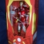 NECA IRON MAN Mark VII The Avengers 1/4 Scale 18 inch NEW thumbnail 3