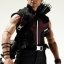 Hot Toys MMS172 - The Avengers Hawkeye Limited Edition Collectible NEW thumbnail 9