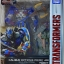 Takara Tomy Transformers The Last Knight TLK 15 Caliber Optimus Prime NEW thumbnail 1