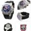 นาฬิกา Luminox รุ่น LUMINOX 8153.RP DIVE CHRONO 8150 & 8350 SERIES thumbnail 2