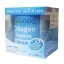 BIOGANIC Collagen Peptide 100g. thumbnail 1