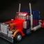 Transformers APS01 Strker Optimus Prime thumbnail 18
