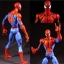 Marvel Legends Icons Spider-man 12 Inch Figure NEW thumbnail 2