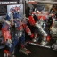 Transformers APS01 Strker Optimus Prime thumbnail 3