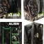 NECA Reel Toys Alien Fully Articulated Action Figure 18 inch thumbnail 9