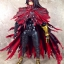 Play Arts Kai : Vincent Final Fantasy VII Advent Children No.1 NEW thumbnail 4
