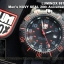 นาฬิกา Luminox รุ่น LUMINOX 8815 Men's BLACK OPS CARBON 20th Anniversary Series thumbnail 2